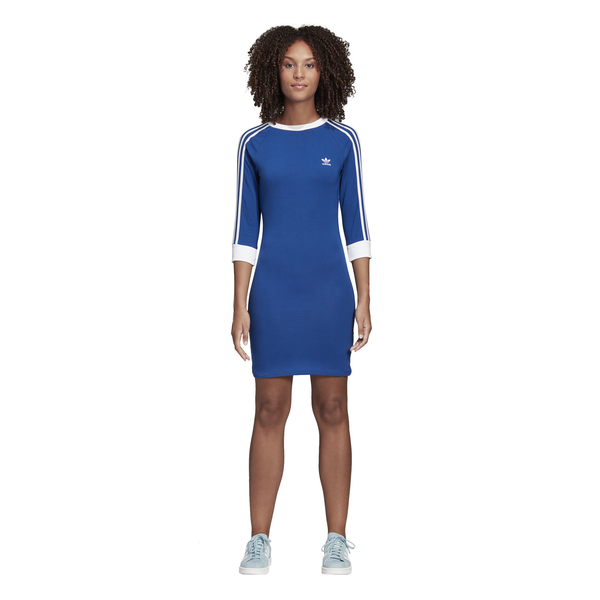 adidas 3-stripes Dress