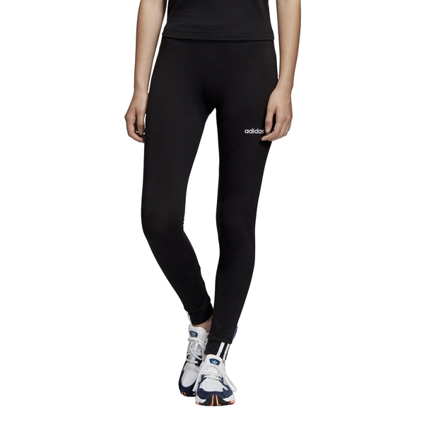 adidas coeeze legging