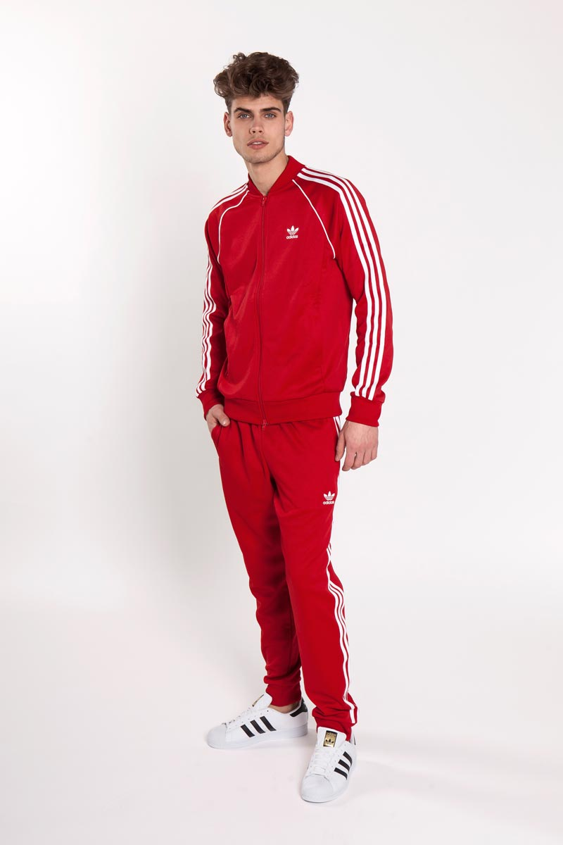 adidas SST Trainingsjack