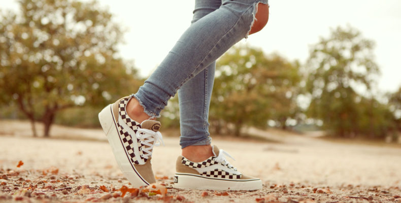 duurzame-sneakers-trend