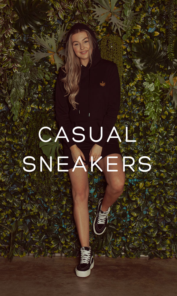 casual-sneakers-lookbook