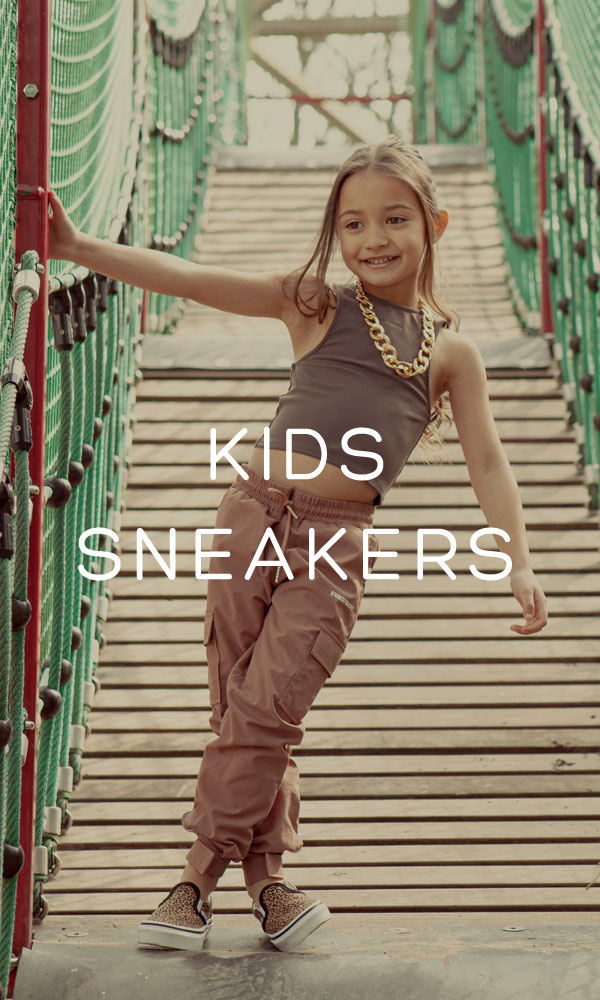 kids-sneakers-lookbook
