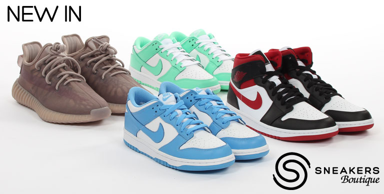Meet-our-boutique-sneakers