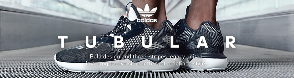 Adidas Sneakers Zomer