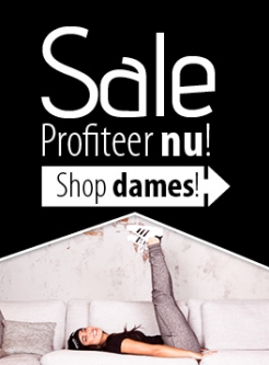 Shop by sale
