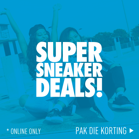 super sneaker deals